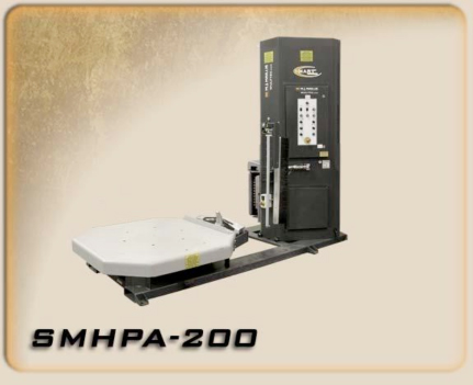 automatic_smhpa_200