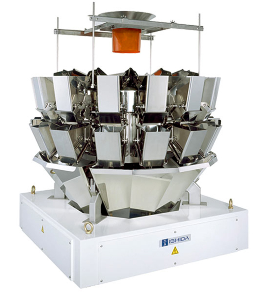 ccw_rs_multihead_weigher