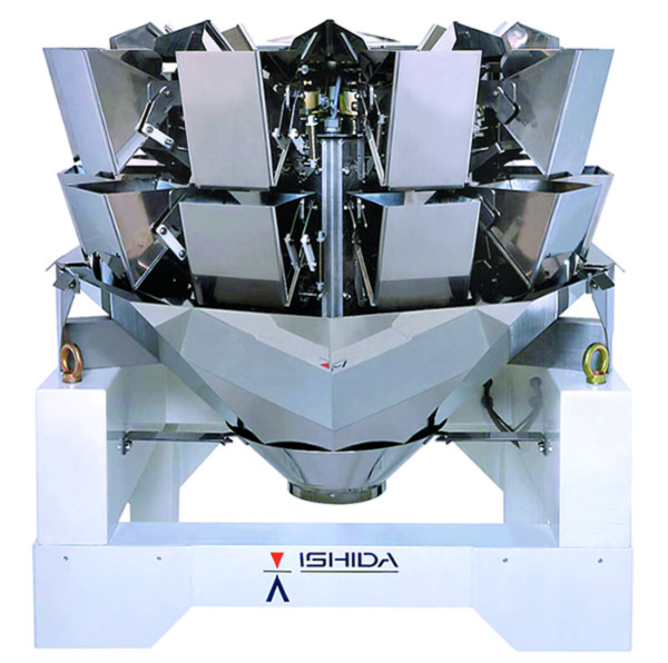 ccw_se_multihead_weigher
