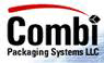 combi_packaging_logo