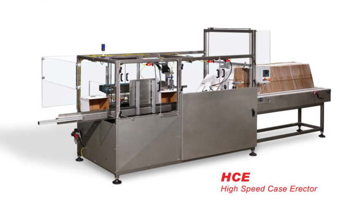 hce_high_speed_case_former