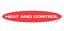 heat_and_control_logo