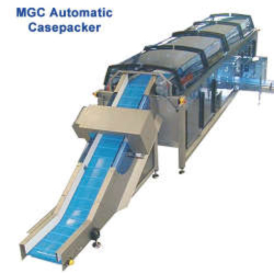 mgc_automatic_case_packer
