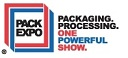 Come visit us at the show!<br />